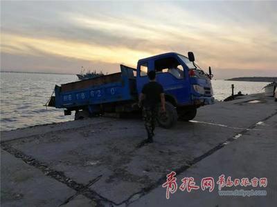 黄海青港中甲冠军战即将打响 本网记者现场播报