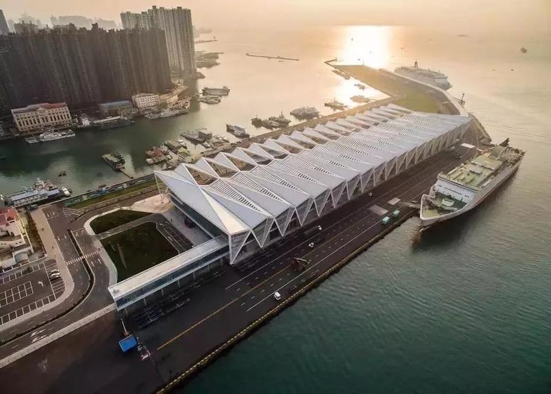 青海湖 青岛冬季旅游大礼包来啦!100家景区,超100万元优惠!