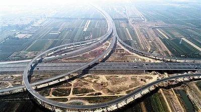 网赚qq:本周楼市:地铁新进展、热点片区新规划岁末都