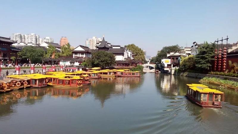 青岛西站将增开上海、南京、武汉、西安等方向