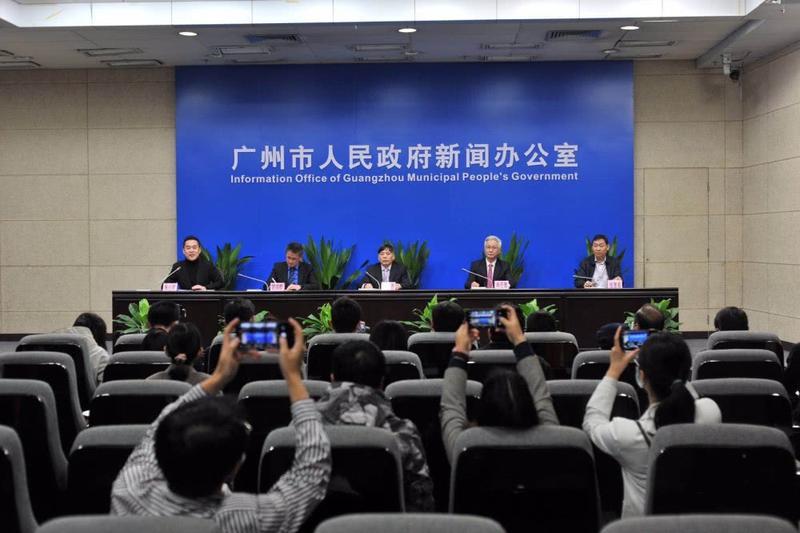 钟南山团队从患者尿液分离出新冠病毒,警示公共卫生防控!