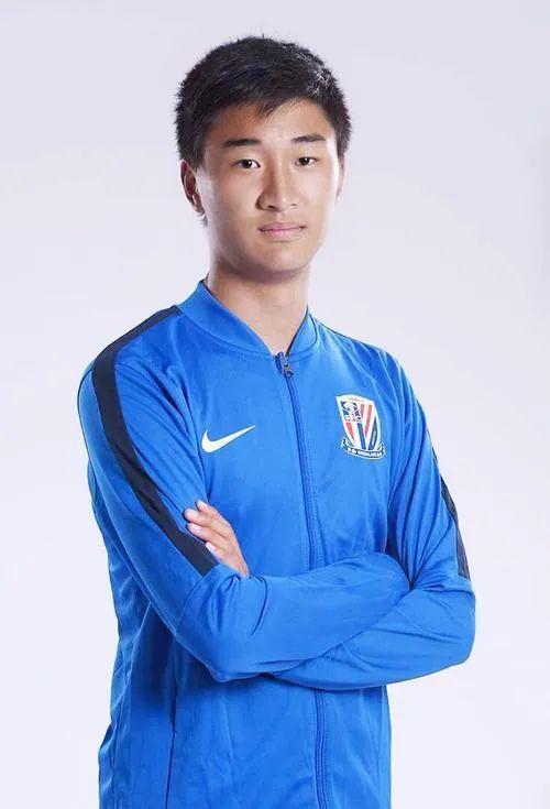 """17岁青岛高二学生""""跳级""""入选U19国足"""