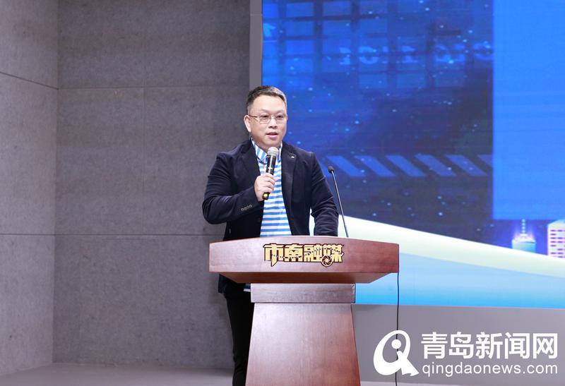打造中国夜经济文化商业综合体新模式 HI CITY青年时尚产业孵化基