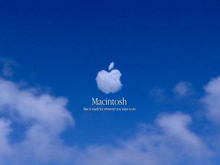 苹果手机墙纸风景音乐