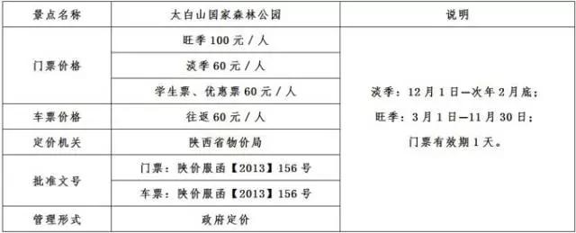 """瑞盈娱乐官网:张家口移动扎实推进_""""两学一做""""专题教育活动"""