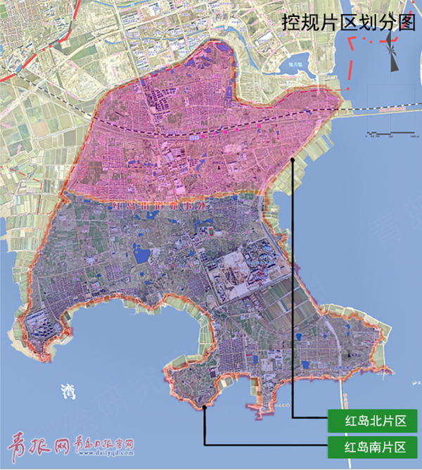 今日青岛-青岛新闻网