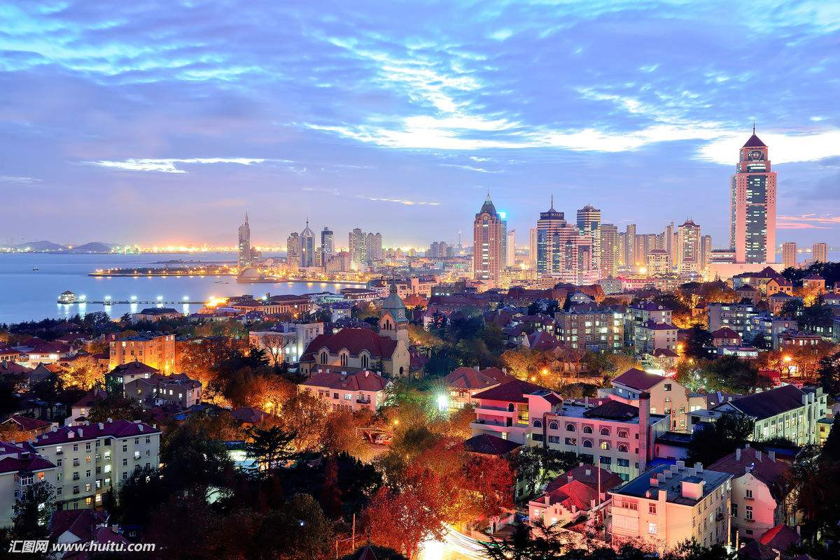 瞩望上海合作组织青岛之约(钟声)