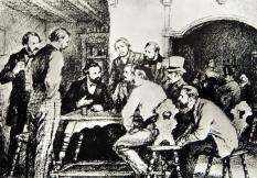 马克思诞辰200周年丨照亮人类前行的思想火炬
