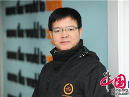 保护动物 中国走在前列