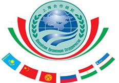 中宣部组织上合组织青岛峰会媒体集中采访活动