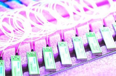 技术立企品牌出海 青岛海信迈向世界级企业