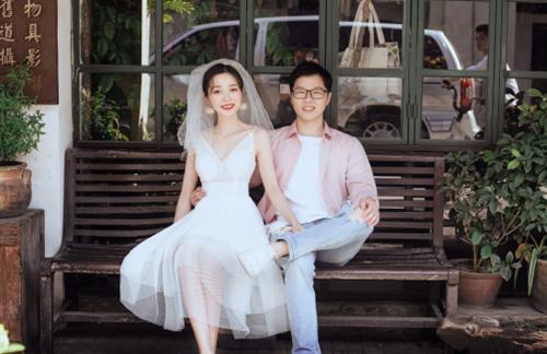 鄭州拍婚紗照前十名哪家好,三門峽周口婚紗攝影