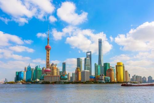 2018年国家网络安全宣传周上海地区活动将在杨浦开幕