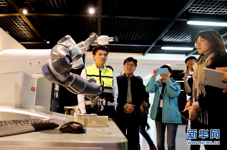 """这个""""456""""不简单——内外联动开放释放""""上海磁力"""""""