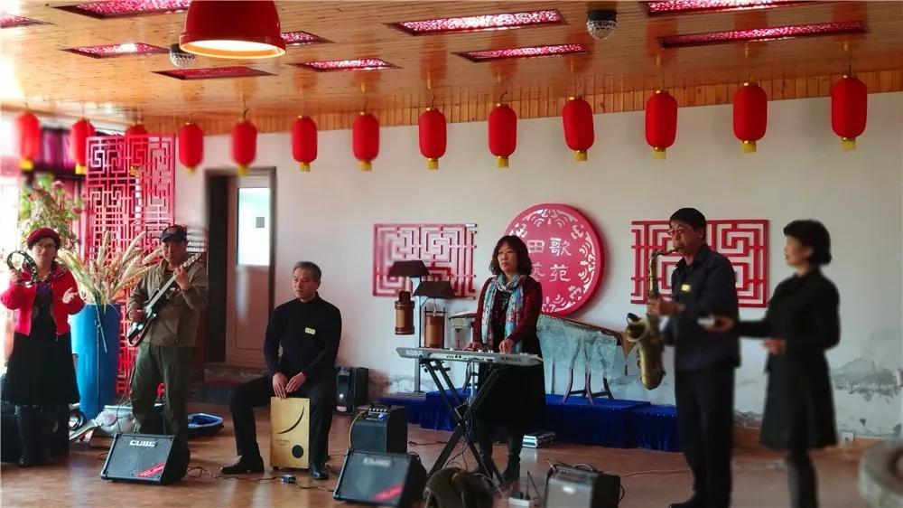 青岛市自媒体联盟城市体验家活动:探访时尚青岛 走进活力崂山