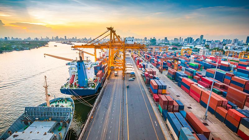 重磅!中国(山东)自由贸易试验区总体方案发布