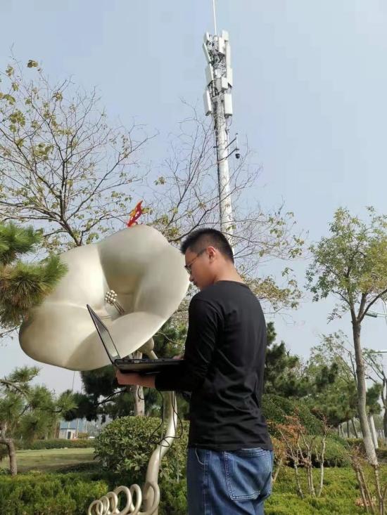 成都69靓号网联通电信实现互通 青岛5G商用即将启航