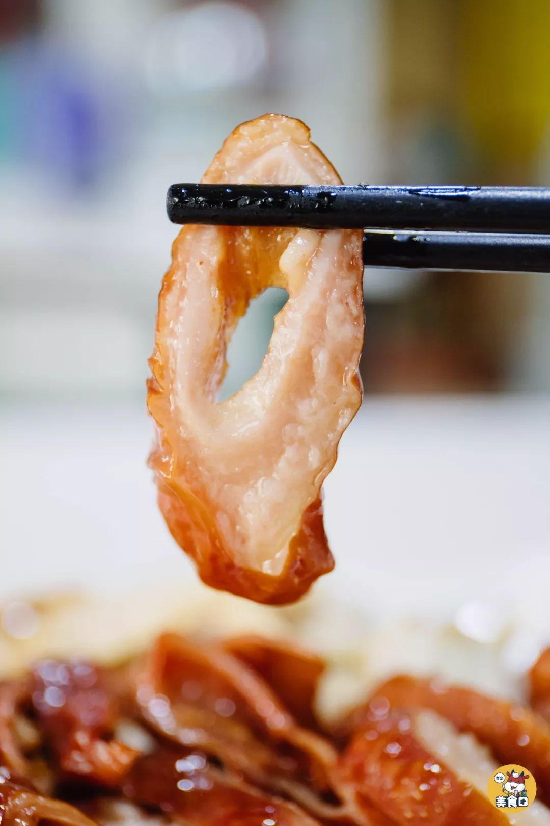 少妇吃了金苍蝇后_2019青岛苍蝇馆子50强榜单 - 青岛新闻网