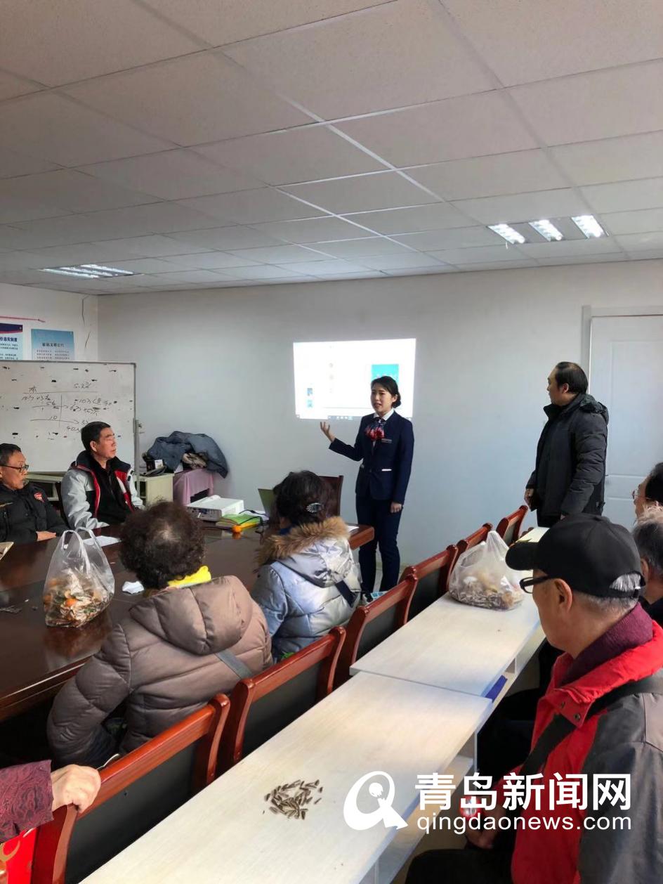 正规北京微信赛车群:2020年中级统计师《统计基础理论及相关知识》备考习题