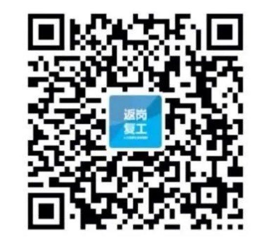 batch_640-3.jpg