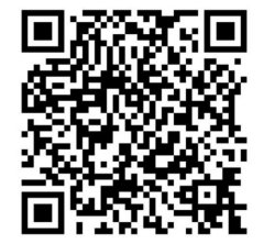 batch_image.do.jpg