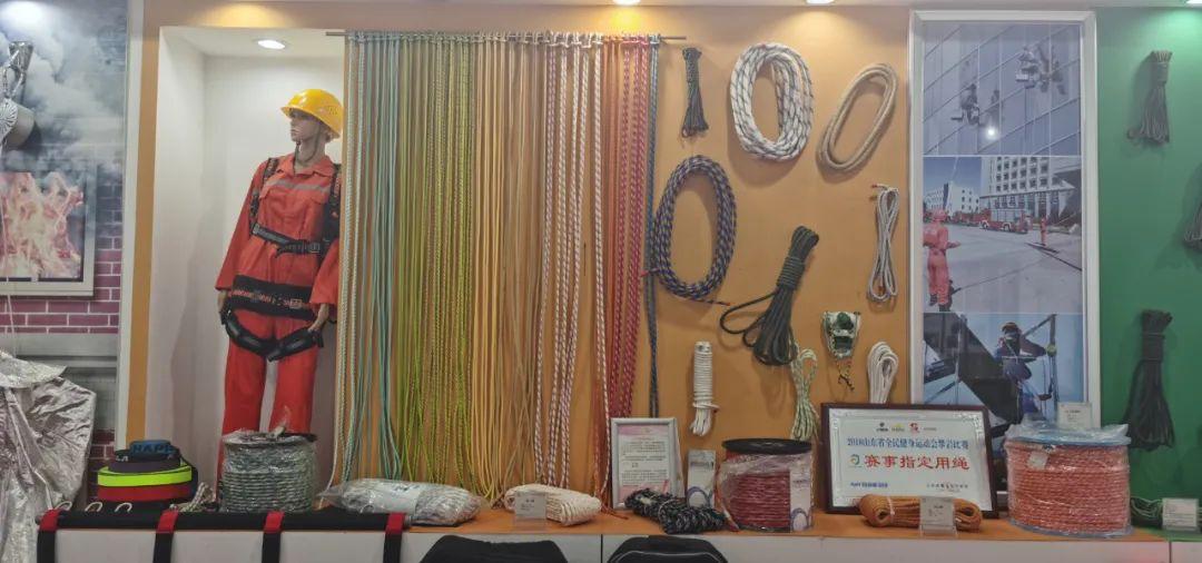 """给""""天问一号""""提供技术支持的青企海丽雅,参与的国家项目还有这些……"""