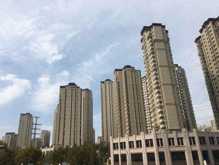 新规划!ope电竞app下载将在未来2年培育出15家大型住房租赁企业