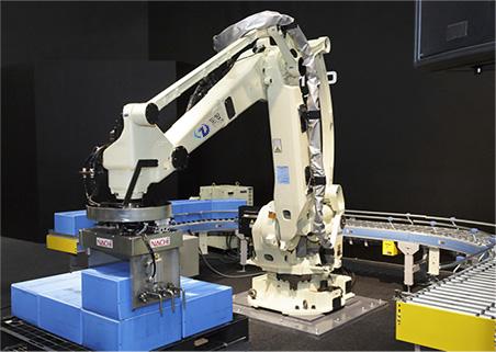 青岛市2家企业入选国家第五批制造业单项冠军示范企业