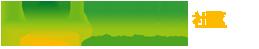 沙龙365体育|沙龙娱乐支付宝存款|沙龙国际娱乐会所