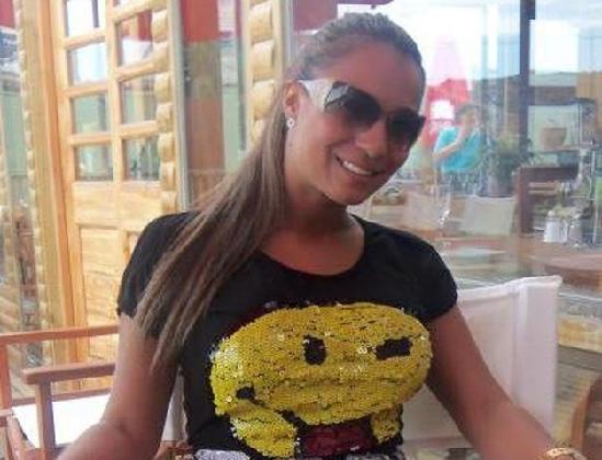 Buscar mujeres solteras en Cartagena