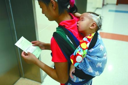 1岁半女童乳房发育如少女