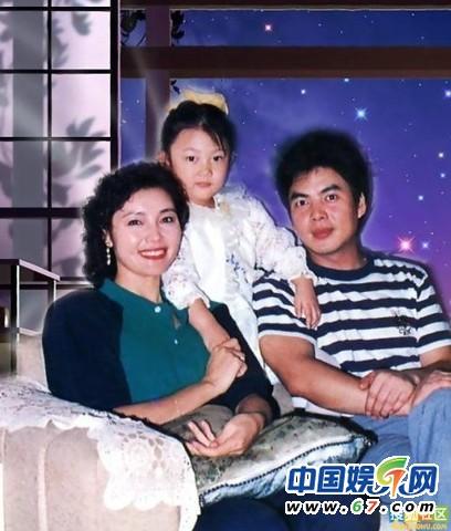 唐国强老婆_壮丽_唐国强_杜宪_极品美图_快步摄影 ...