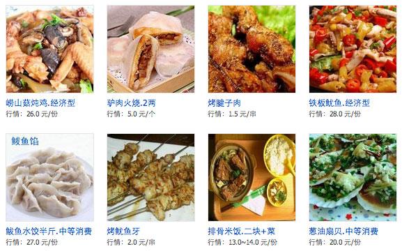 鱼形饺子的包法步骤图解