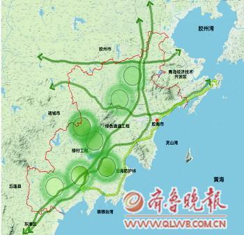 上海月亮湾公园