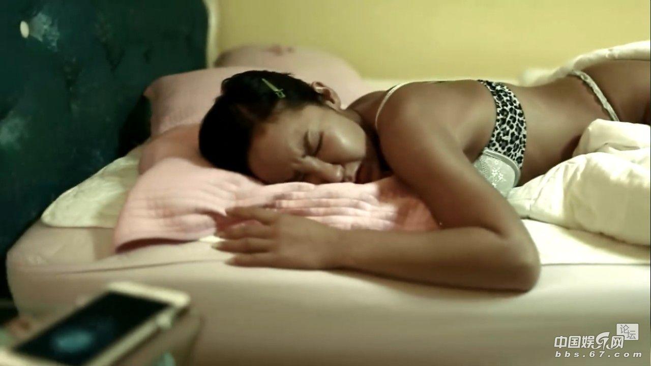 韩情色短片美味的性爱曝光