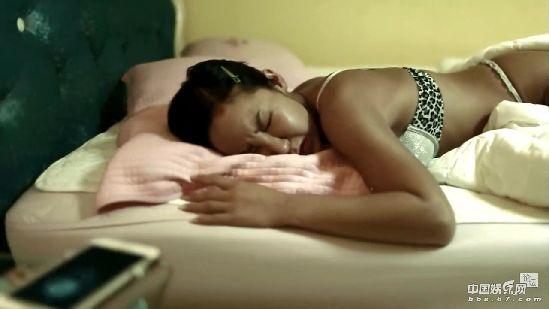 亚洲情色欧美性爱明星写真_韩国情色短片《美味的性爱》剧照曝光