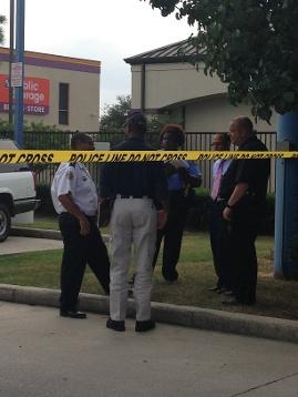 美国联邦调查局电影_美国FBI特工在新奥尔良开枪射杀一人 原因不明 - 青岛新闻网