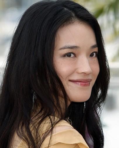揭白富美女星成剩女内幕:宋慧乔孙菲菲公开征婚仍难嫁