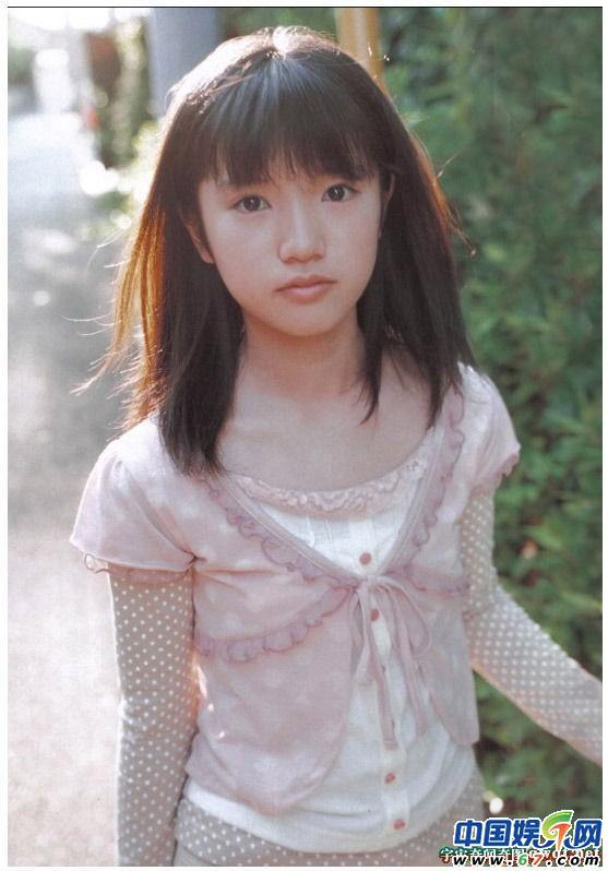 日本少女av女优大盘点