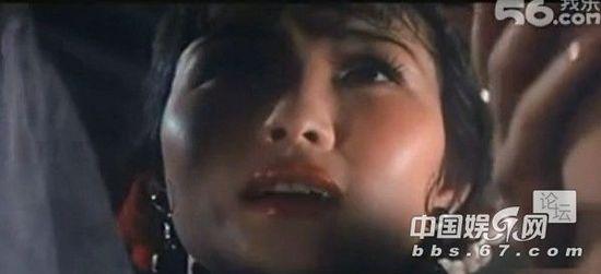 欧美无码区三级片_成龙大哥早年三级片曝光 与艳星翻云覆雨 口味重(图)