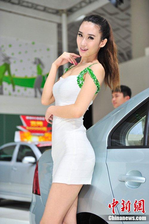????m斯手游-东北华北-山东-潍坊|爱游戏官网