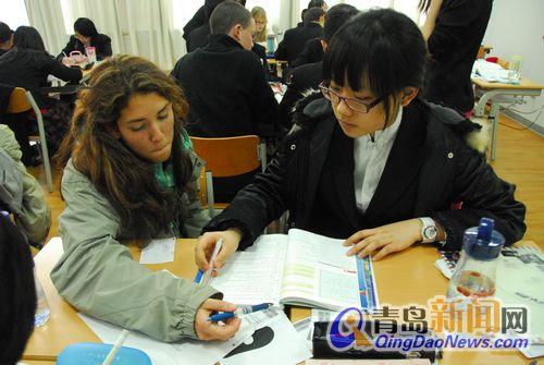 美高中生体验孔裔国际公学被中出高中生下载图片