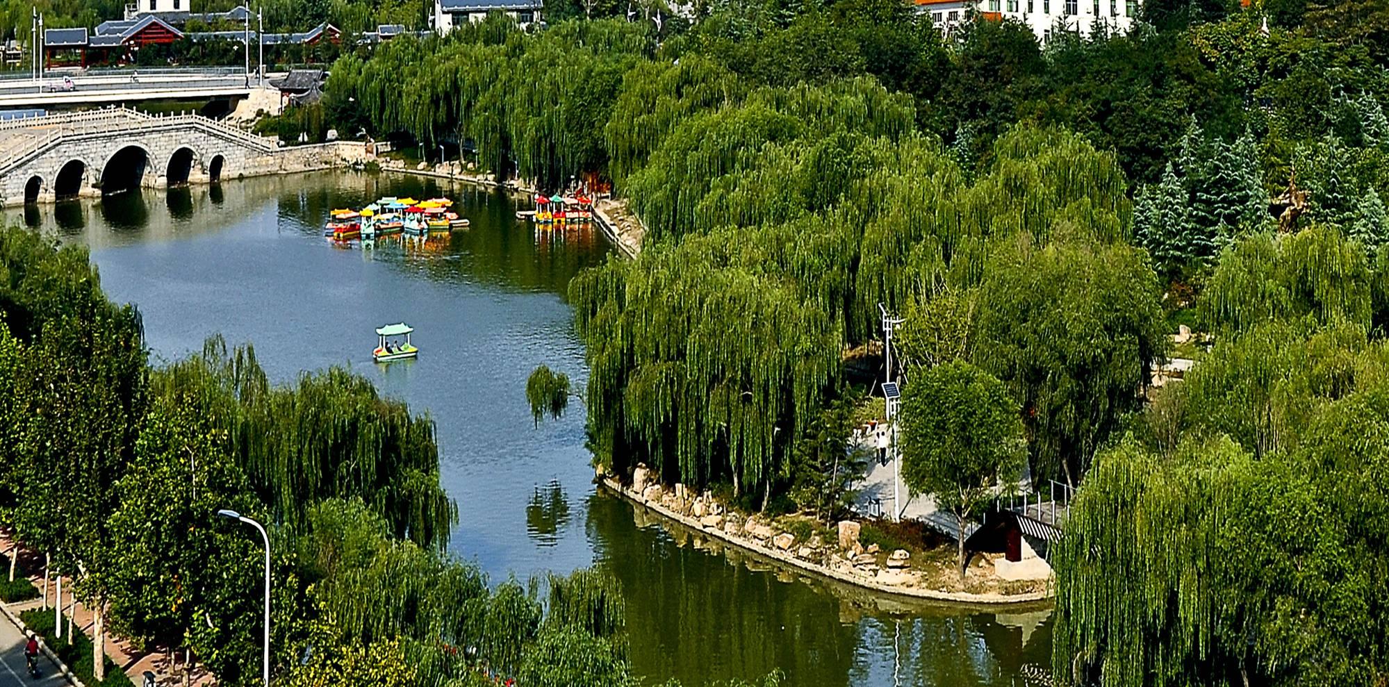 山东曹县多少人口_山东县级市之最,哪个 最憋屈 ,哪个 最有钱 ,有你家乡吗