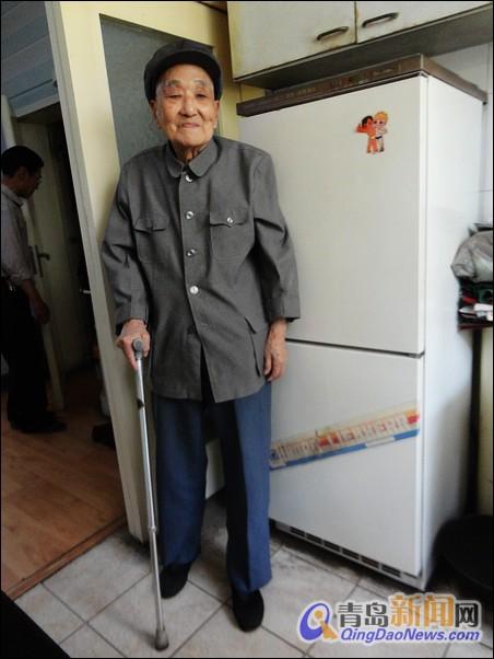 """上世纪八十年代末九十年代初,""""琴岛——利勃海尔""""冰箱在中国已是家喻"""