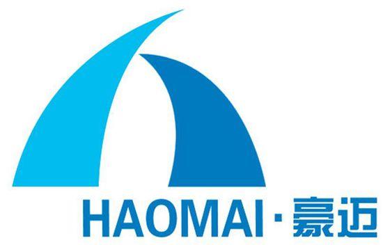 logo logo 标志 设计 矢量 矢量图 素材 图标 550_352