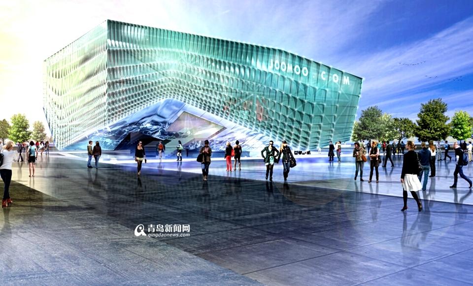 首发:2015米兰世博会5月开幕 青岛企业可参展 - tianyawangzhe1985 - tianyawangzhe1985的博客