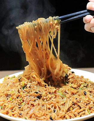 吕氏疙瘩汤团购_图片轮显 -青岛新闻网