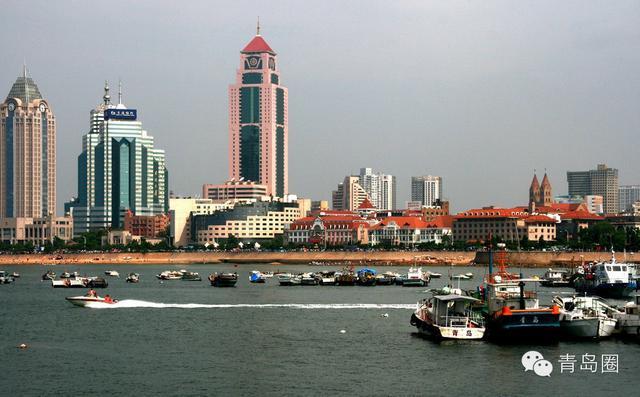 青岛/青岛市市名由来以古代渔村青岛得名。青岛地区昔称胶澳。1929年...