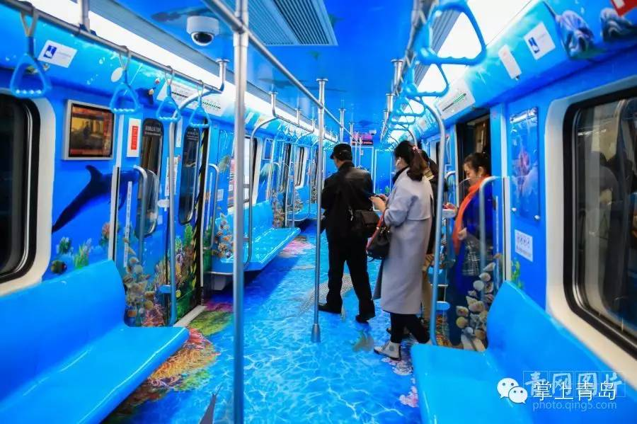 壁纸 海底 海底世界 海洋馆 水族馆 900_599