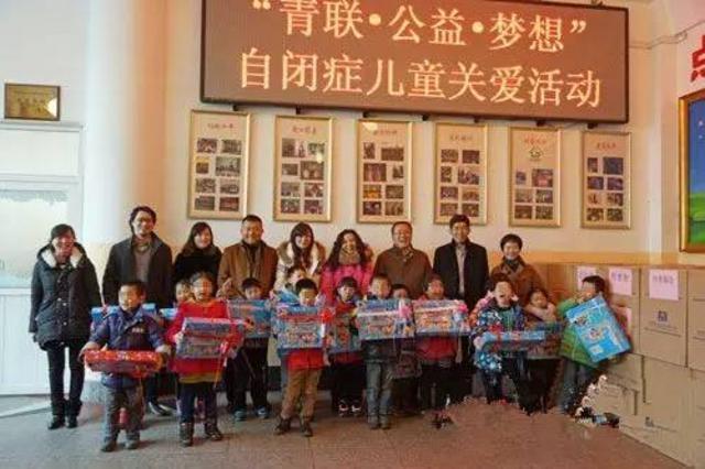 青岛人挤破头都想进的39所小学,幼儿园、学校汾口镇淳安初中图片